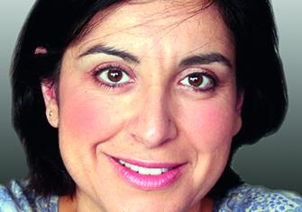 Pilar Gadea Boronat