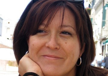 Nuria Doménech Climent