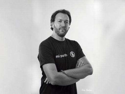Gersón Beltran