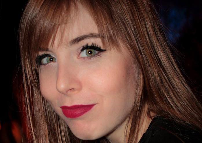 Claudia Ripoll