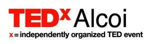 TEDxAlcoi