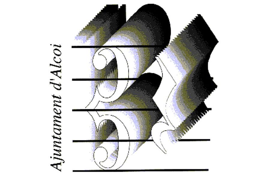 Conservatori música d'Alcoi