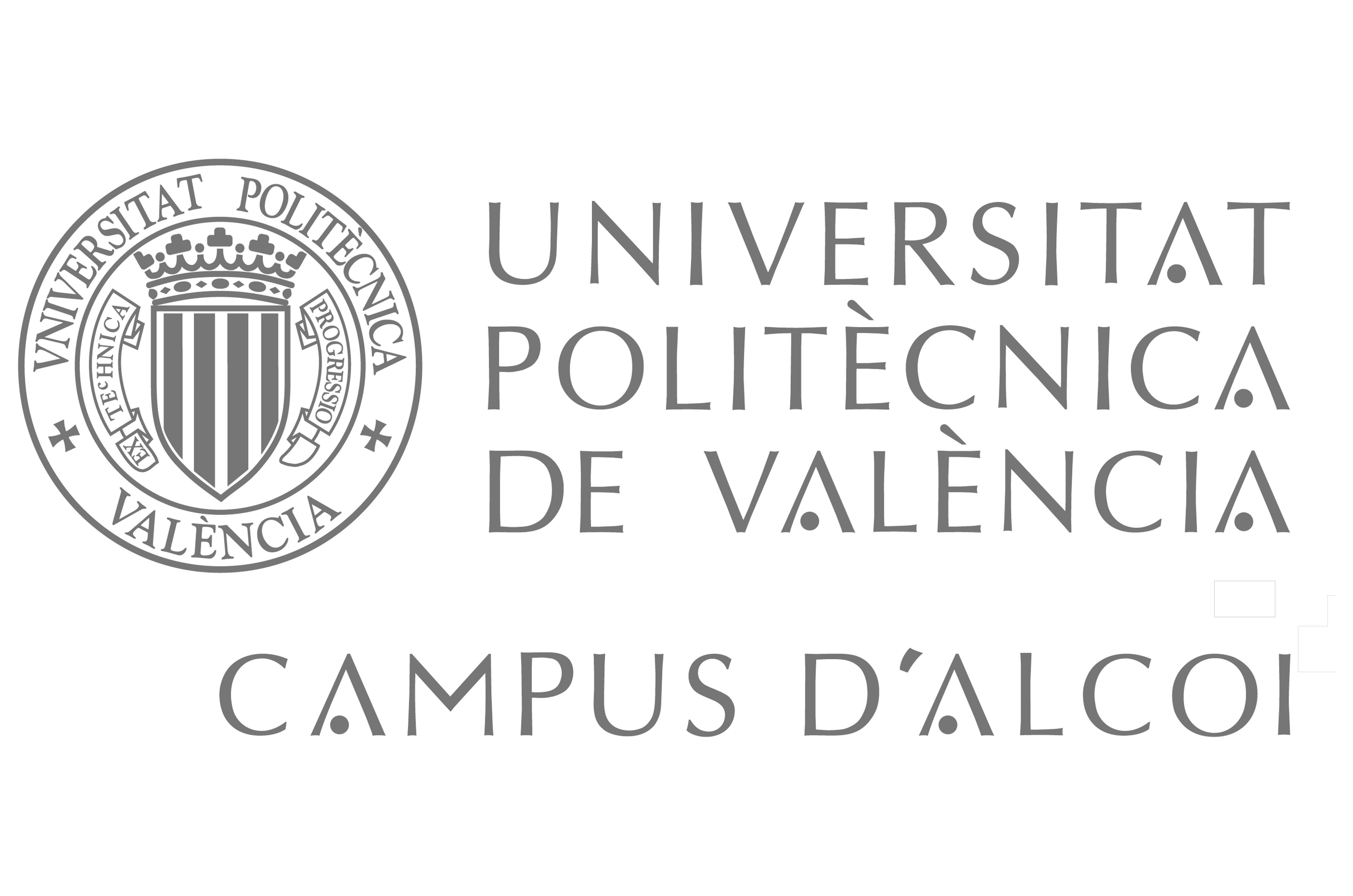 UPV Campus d'Alcoi