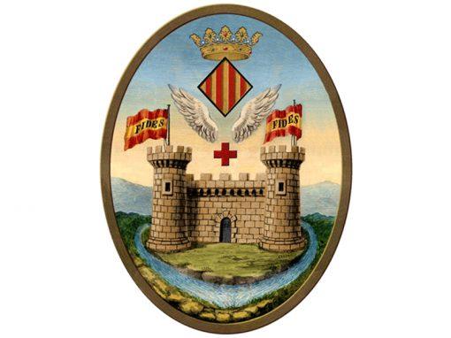 Superhéroes – Ajuntament d'Alcoi