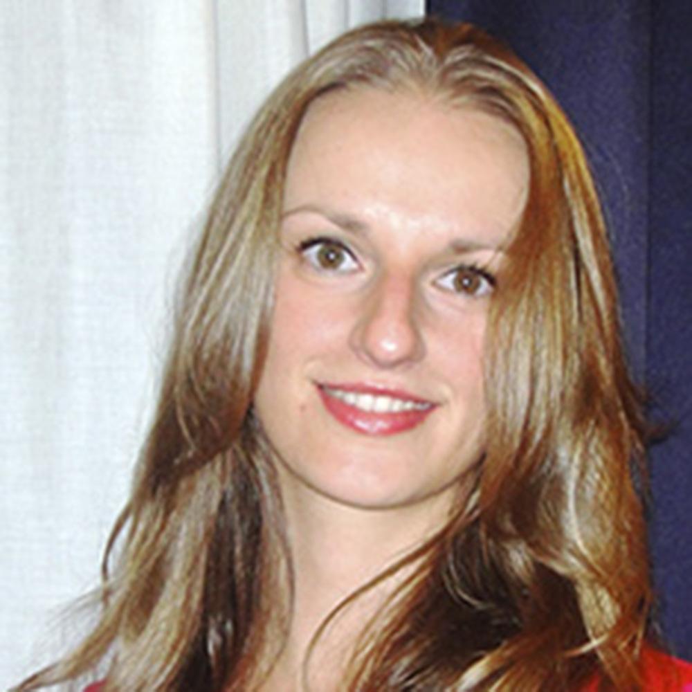 Andreea Fota