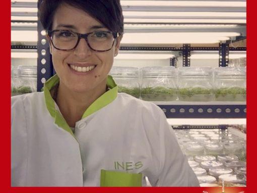 Inés Mataix