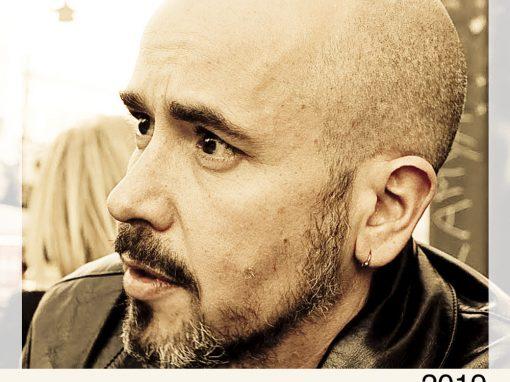 Miguel Vagalume